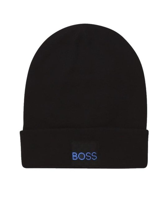 BOSS BOSS BOYS HAT