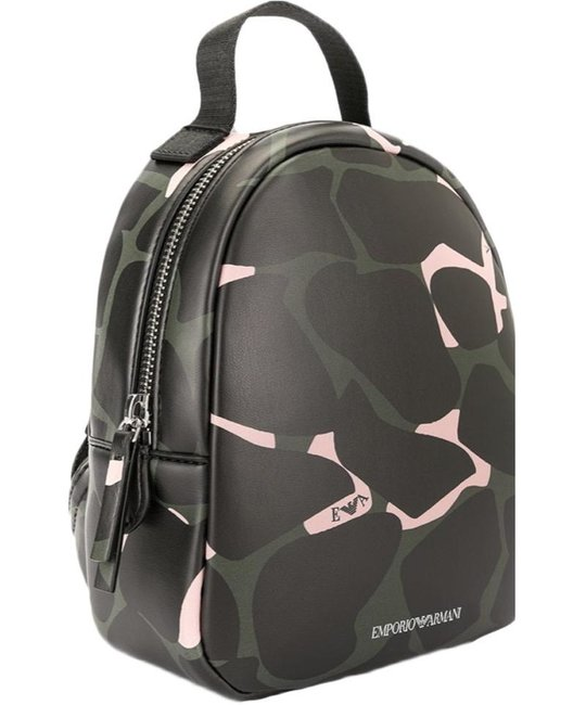 EMPORIO ARMANI EMPORIO ARMANI GIRLS BACKPACK