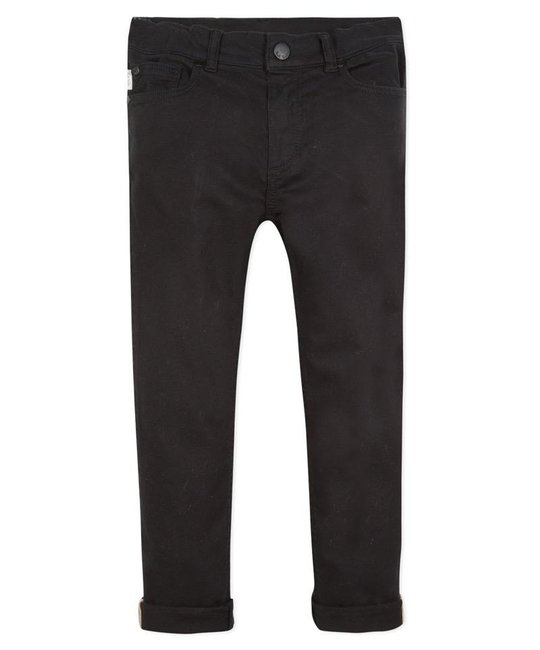 PAUL SMITH JUNIOR PAUL SMITH JUNIOR BOYS PANTS