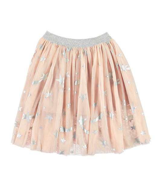 STELLA MCCARTNEY KIDS STELLA MCCARTNEY KIDS GIRLS SKIRT