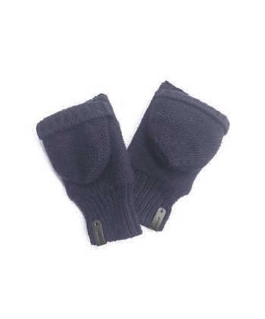 RUDSAK RUDSAK BOYS ALAND GLOVES