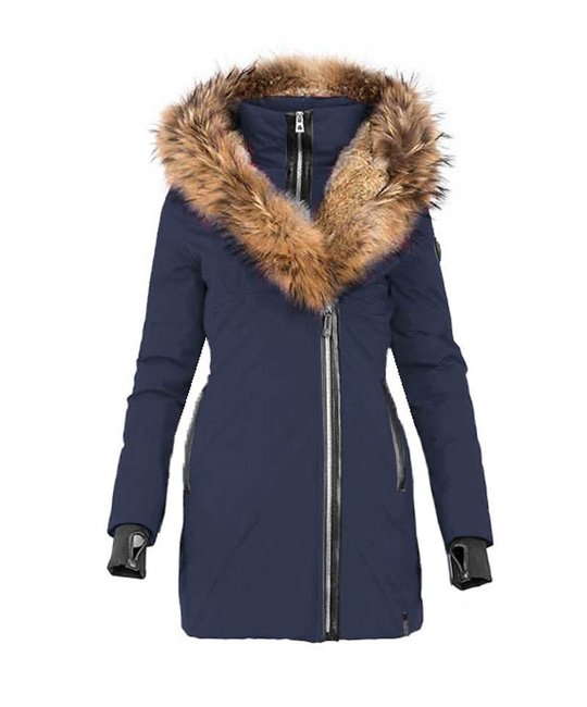 RUDSAK RUDSAK GIRLS MONTREAL MINI JACKET