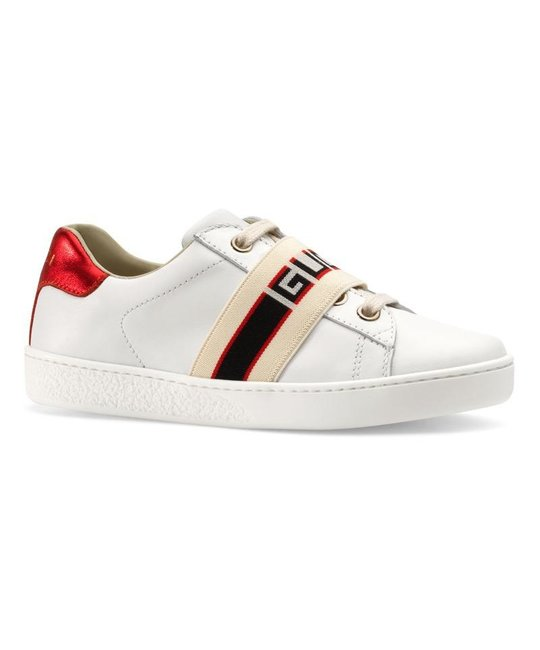 GUCCI GUCCI UNISEX TODDLER NEW ACE