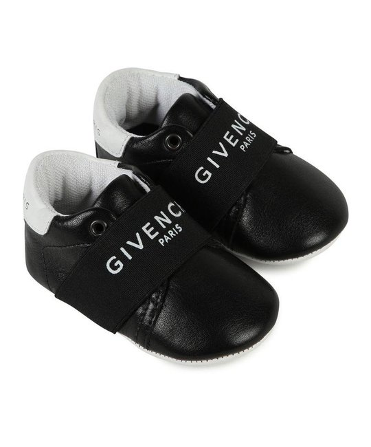 GIVENCHY GIVENCHY BABY UNISEX SNEAKERS
