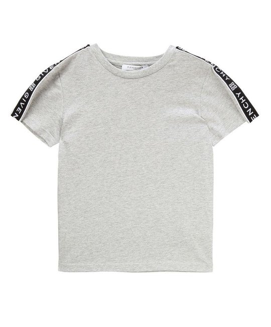 GIVENCHY GIVENCHY BOYS TEE SHIRT