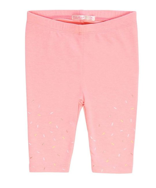 BILLIEBLUSH BILLIEBLUSH BABY GIRLS LEGGINGS