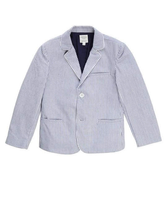 CARREMENT BEAU CARREMENT BEAU BOYS BLAZER