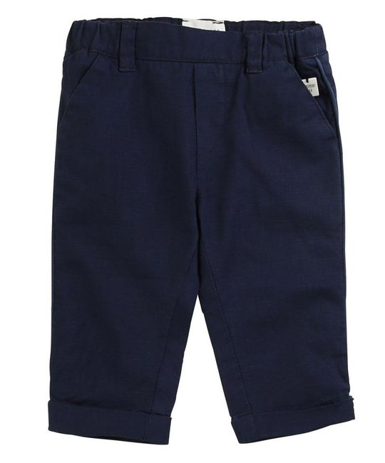 CARREMENT BEAU CARREMENT BEAU BABY BOYS PANTS