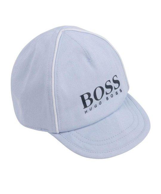BOSS BOSS BABY BOYS CAP