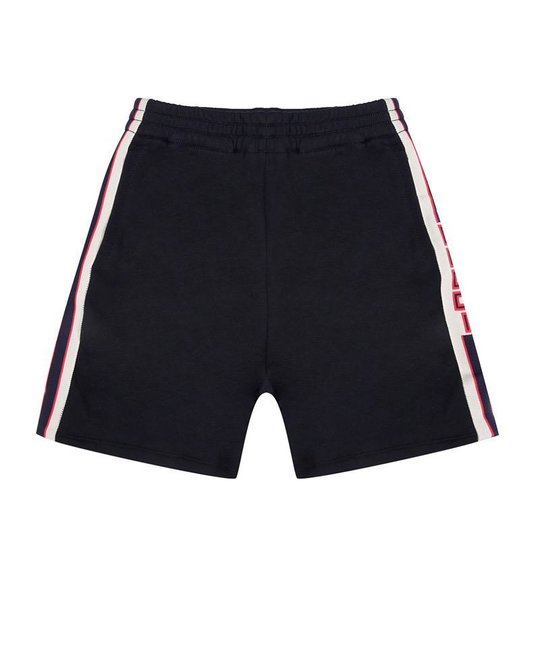 GUCCI GUCCI BOYS SHORTS