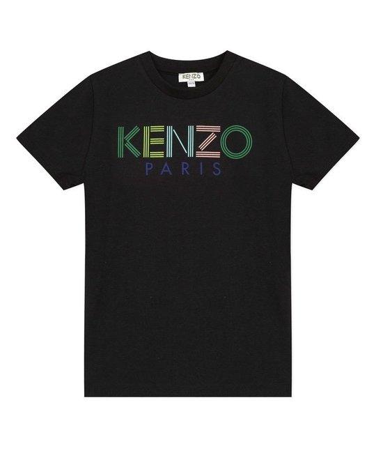 KENZO KIDS KENZO KIDS BOYS TEE SHIRT
