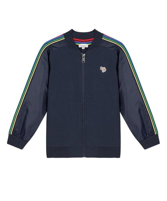 PAUL SMITH JUNIOR PAUL SMITH JUNIOR BOYS JACKET