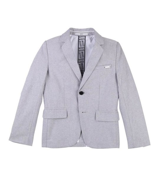 BOSS BOSS BOYS BLAZER