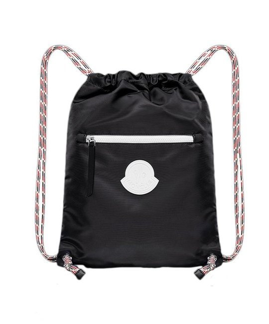 MONCLER MONCLER UNISEX BACKPACK