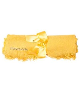 MONNALISA GIRLS SCARF