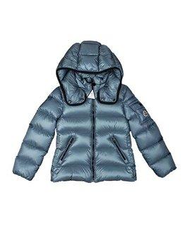 7eded00ac5b6 COATS   JACKETS - Designer Kids Wear