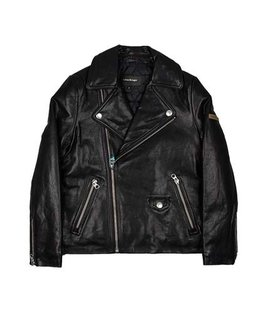 MACKAGE BIKER JACKET