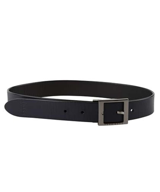 BOSS BOSS BOYS BELT