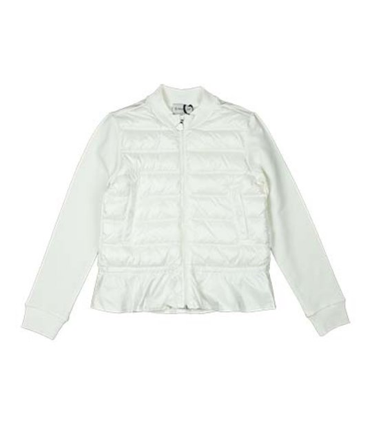 MONCLER MONCLER GIRLS JACKET