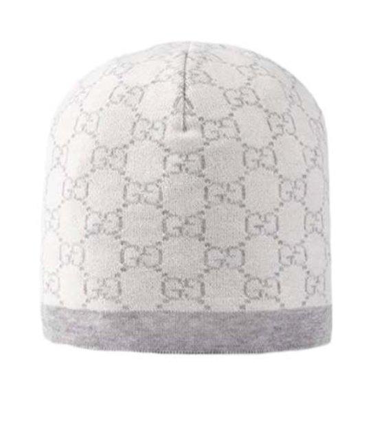 ba84d632b749 GUCCI GUCCI HAT - Designer Kids Wear
