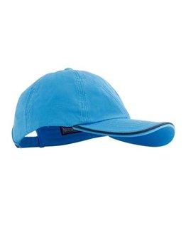 VILEBREQUIN CAPITEN HAT