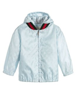 GUCCI BABY BOYS JACKET