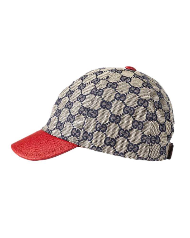 9cd900864b7 GUCCI GUCCI UNISEX CAPELLO - Designer Kids Wear