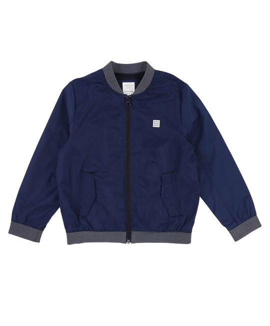 CARREMENT BEAU CARREMENT BEAU BOYS JACKET