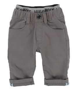 BOSS BABY BOYS PANTS