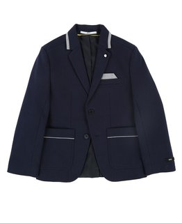 BOSS BOYS BLAZER
