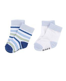 BOSS BABY BOYS SOCKS