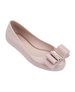 MINI MELISSA MEL SPACE LOVE + JASON WU