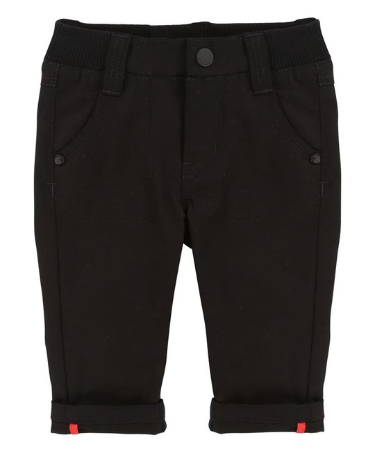GIVENCHY GIVENCHY BABY BOYS PANTS