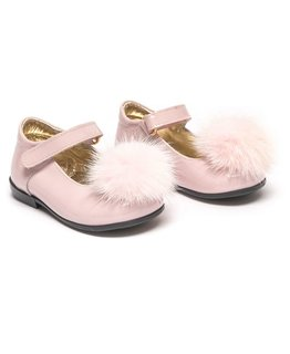 MONNALISA GIRLS SHOES