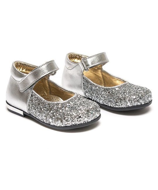 MONNALISA MONNALISA GIRLS SHOES