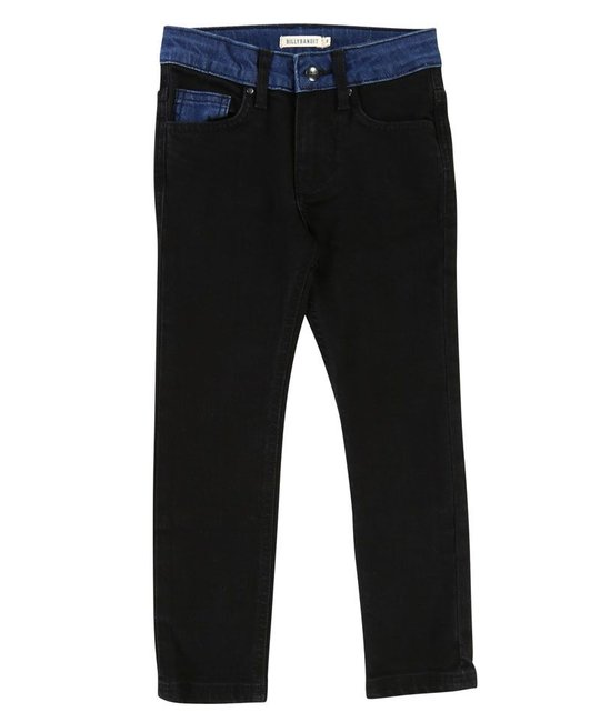 BILLYBANDIT BILLYBANDIT BOYS DENIM