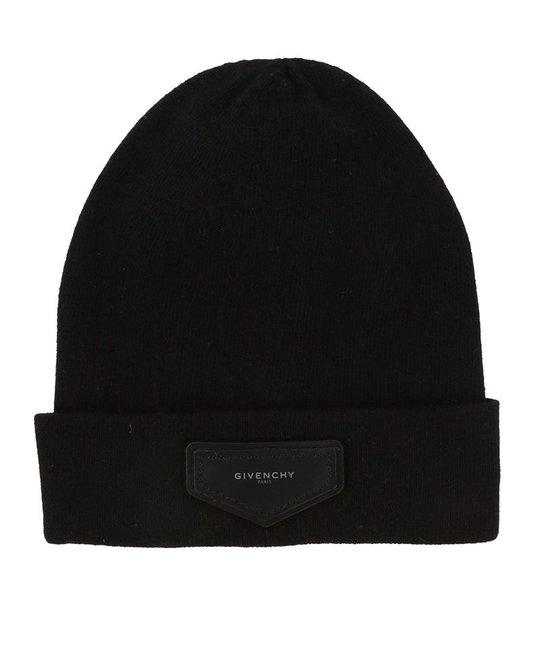 GIVENCHY GIVENCHY UNISEX HAT