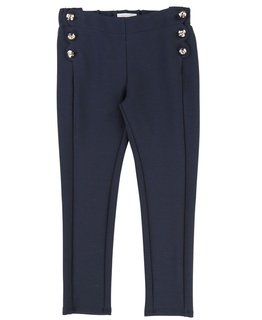 CHLOÉ GIRLS PANT