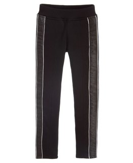 GIVENCHY GIRLS JOGGING PANT
