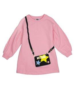 MOSCHINO GIRLS DRESS