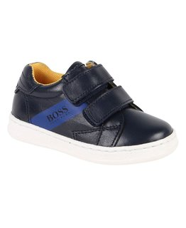 BOSS BABY BOYS SNEAKERS