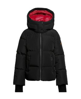 MACKAGE MINI BOYS MIRO COAT