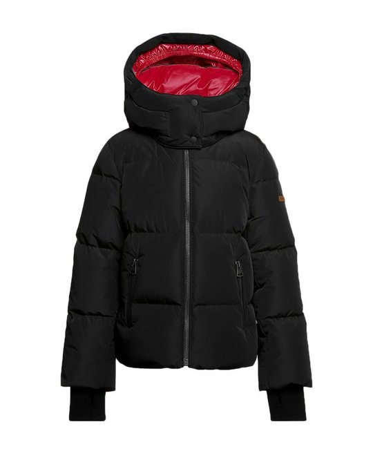 MACKAGE MINI MACKAGE MINI BOYS MIRO COAT