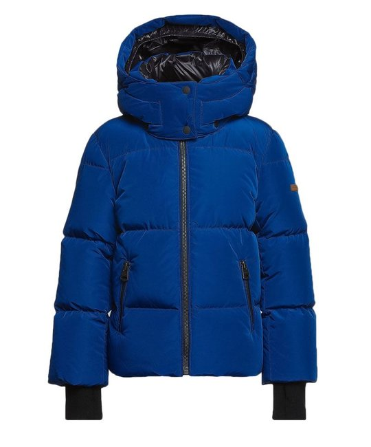 MACKAGE MACKAGE BOYS MIRO COAT