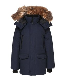 MACKAGE MINI BOYS JO COAT