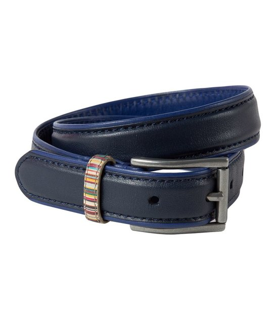 PAUL SMITH JUNIOR PAUL SMITH JUNIOR  BOYS BELT