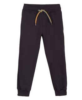 PAUL SMITH JUNIOR BOYS JOGGING PANT
