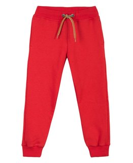 PAUL SMITH JUNIOR BOYS JOGGING PANTS
