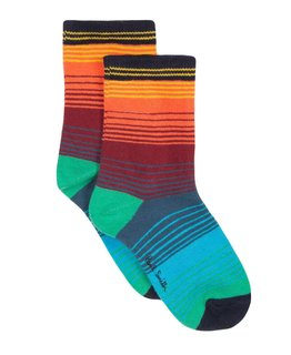 PAUL SMITH JUNIOR BOYS SOCKS