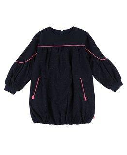 BILLIEBLUSH GIRLS DRESS